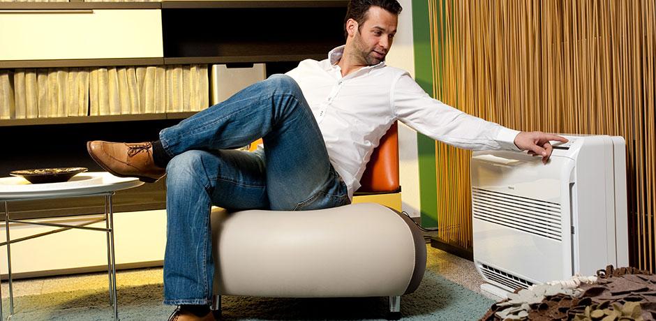 energiesparhaus 2 luft luft w rmepumpe. Black Bedroom Furniture Sets. Home Design Ideas